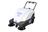 Cleaning Machines in Dubai and Sharjah
