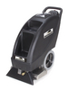 Carpet Extractor Dubai