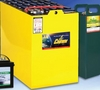 Fork Lift Battery Dubai