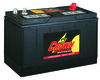 Deep Cycle Battery Dubai