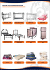 Labor / Staff Accommodation Furniture IN UAE