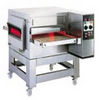 BAKERY LINE EQUIPMENT SUPPLIERS IN SHARJAH