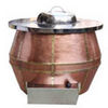 TANDOOR OVEN SUPPLIERS IN UAE