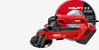 Hilti Products In Uae
