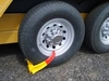 Wheel Clamp  suppliers in uae