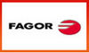 FAGOR Cooking Equipment In Uae