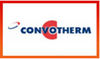CONVOTHERN HOTEL EQUIPMENT SUPPLIERS IN SHARJAH