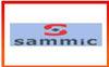 SAMMIC KITCHEN EQUIPMENT SUPPLIERS