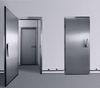 INSULATED DOOR SYSTEM IN UAE