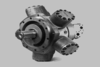 HYDRO  MOTOR  SUPPLIERS IN UAE