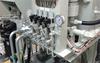Hydraulic Equipment Maintenance IN UAE