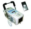 Portable X ray
