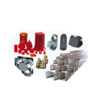 Cable Glands and Lugs IN DUBAI