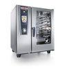 Combi Master Plus Oven - Gas