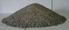 Crushed Sand(Fine Aggregate) 0-5mm in uae