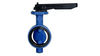 BUTTERFLY VALVES DEALERS IN UAE