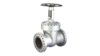GATE VALVES SUPPLIERS IN SHARJAH