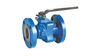Ball Valve IN SHARJAH