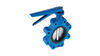 Lug Type Butterfly Valve in uae