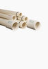 pipe suppliers in sharjah