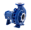 End Suction Pumps - Industrial in uae