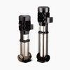 Multistage Pumps in sharjah