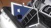 SOLAR ENERGY EQUIPMENT & SUPPLIES
