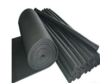 Insulation products