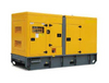 Generator and Altenator
