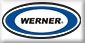WERNER Fiber Glass & Wooden Ladders IN DUBAI