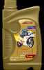 ARD GOLD 4T MOTORCYCLE ENGINE OIL UAE