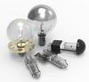 medical lamp suppliers in uae