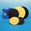 VELCRO POLISHING DISC (SAIT)