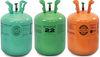 REFRIGERANT GASS SUPPLIERS IN UAE