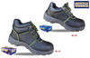 LEGEND Safety Shoes & Uniforms IN UAE