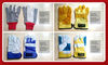 SAFETY GLOVES SUPPLIERS IN SHARJAH