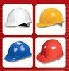 SAFETY HELMET SUPPLIERS IN UAE