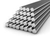 STAINLESS STEEL Product Suppliers in Dubai UAE