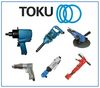 Pneumatic Garage Tools | TOKU