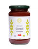 Organic cornelian cherry fruit spread uae