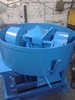 SAND MIXING MACHINE FOR MOLLASSES
