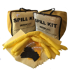 CHEMICAL SPILL KITS  ABUDHABI
