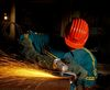 ARC welder