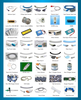 BIOMEDICAL SPARE PARTS