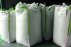 JUMBO BAG / FIBC / BULK BAG SUPPLIER IN UAE / OMAN