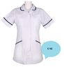 Hospital uniforms suppliers in UAE