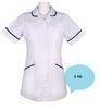 Hospital uniforms suppliers in UAE