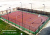 Running Track Manufacturer in Abu dhabi, UAE