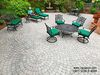 Interlock Concrete Pavers In Dubai UAE