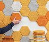 Hexagonal Paving Blocks Manufacturer In Dubai UAE